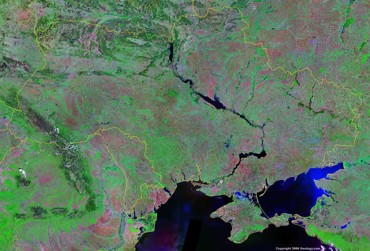 satellite-image-of-ukraine.jpg